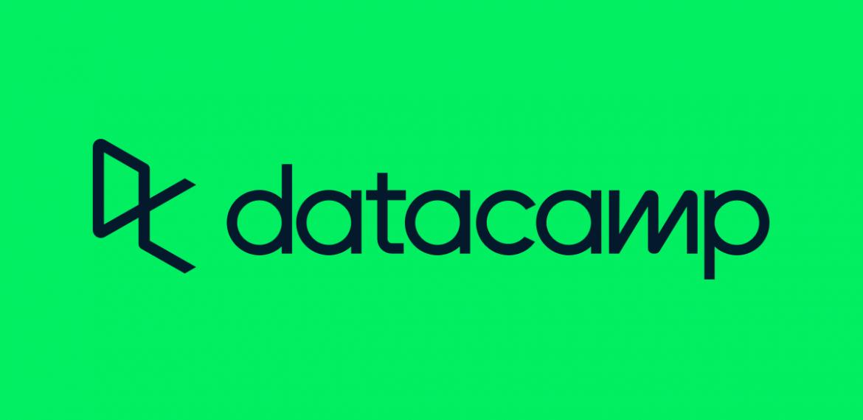 DataCamp Sınıfımız