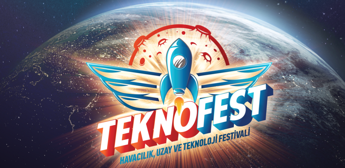 Click for our TEKNOFEST 2021 teams.